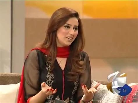 Madiha was born in lahore on 4th september, her year of birth and age is not known though there are many rumors about her real age. Pakistani Television Captures And Hot Models: Madiha Naqvi
