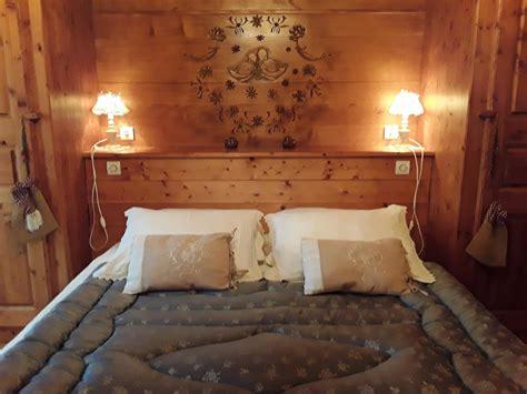 chambre hote ain chambre d 39 hôtes le bellevue g174501 à giron chambre d