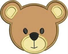 1000+ images about Bears on Pinterest | Bear crafts, Close ...