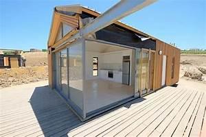 Kleines Haus Für 2 Personen Bauen : wohnideen interior design einrichtungsideen bilder homify ~ Sanjose-hotels-ca.com Haus und Dekorationen
