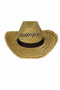 Chapeau De Paille Homme : chapeau de paille homme brute accessoires plage tendance ~ Nature-et-papiers.com Idées de Décoration