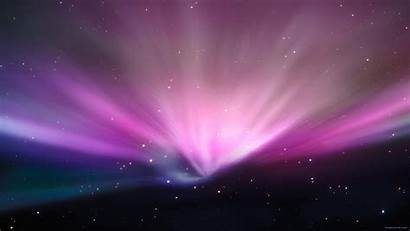 Background Banner Wallpapers 1152 Software Awesome Info
