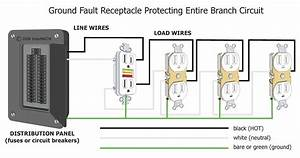 Collection Of 220 Breaker Box Wiring Diagram Sample