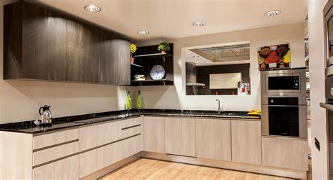 fabricantes de muebles de cocina madrid catalogo muebles de cocina