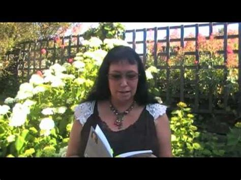 pascale petit what the water gave me what the water gave me poems after frida kahlo by pascale