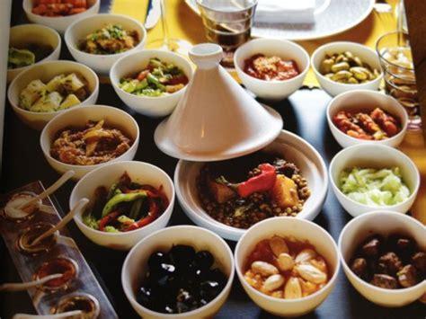 chef cuisine maroc la mamounia inside the kitchen a moroccan culinary tour