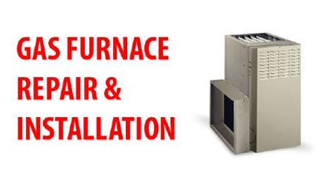 l repair portland or portland and air conditioning gas furnace