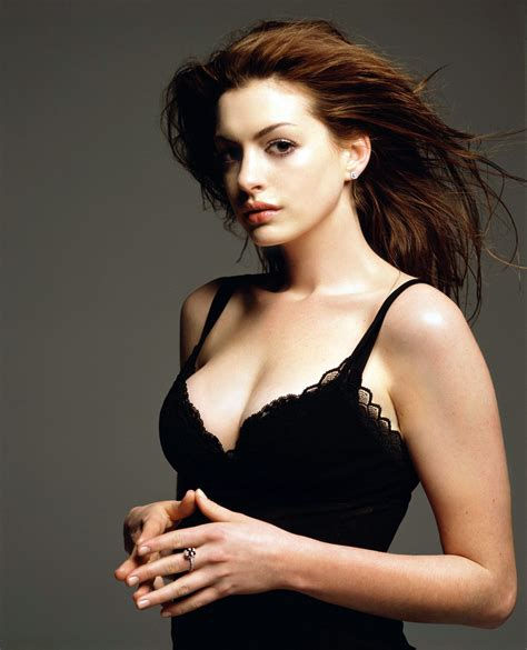 Best Hathaway 38 Pictures Of Hathaway Are Just