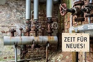 Energieverbrauchskennwert Berechnen : heizungsmodernisierung ratgeber f r hausbesitzer ~ Themetempest.com Abrechnung
