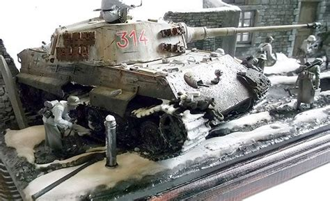 See more ideas about diorama, military diorama, military modelling. Dioramas and Vignettes: Ardennes   Diorama, Ardennes, Vignettes