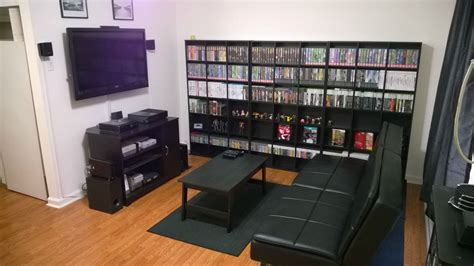 Room Setup Ideas Cool Gaming Room Setup Cool Room Setups