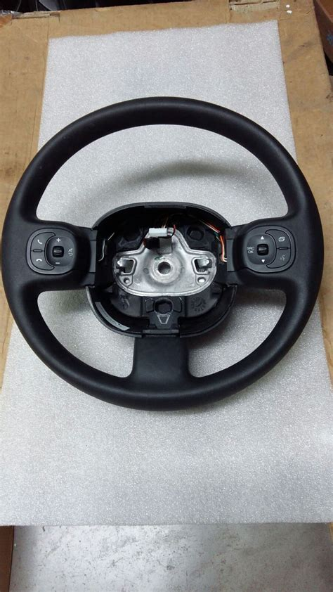 www al volante it usato volante sterzo fiat panda usato autoricambi low cost