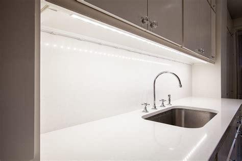 under cabinet power strip pre war apartment traditional kitchen new york by