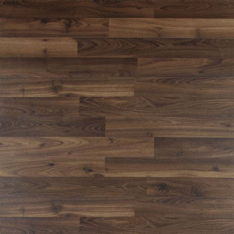 us floors coretec home sound acacia 2 planks with pad