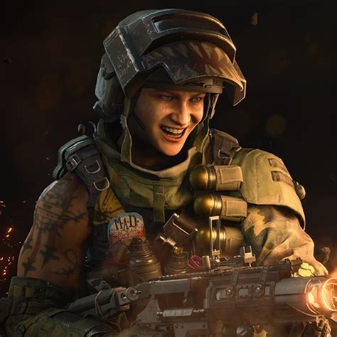 call of duty black ops 4 countdown to launch giveaway includes ps4 pro dynamic theme and