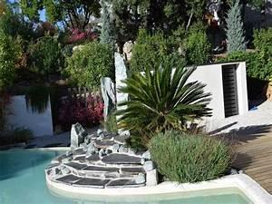 Aménagement Jardin Extérieur : jardin japonais amenagement exterieur paysagiste jardin japonais ~ Preciouscoupons.com Idées de Décoration