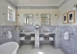 Tiling Bathroom Walls Ideas Interior Design Ideas Home Bunch Interior Design Ideas