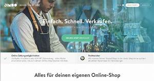 Jimdo Rechnung : digitale produkte verkaufen 7 n tzliche plattformen ~ Themetempest.com Abrechnung