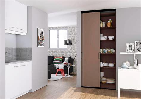 porte de placard cuisine sur mesure cuisine porte de cuisine photo sur mesure porte cuisine
