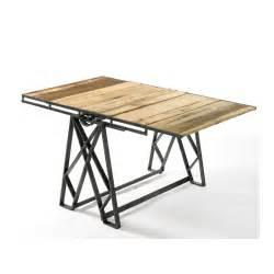 Deals Patio Furniture Gallery
