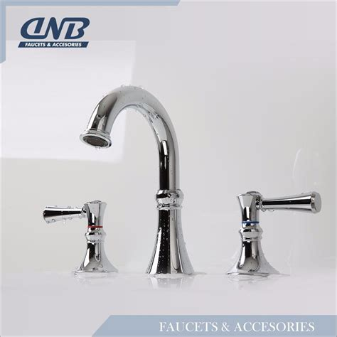 water ridge pull out kitchen faucet water ridge kitchen faucet parts 28 images water ridge