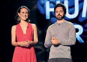 Sergey Brin Biography: Success Story of Google Co-Founder