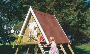 Grünspan Entfernen Holz : spielhaus selber bauen ~ Eleganceandgraceweddings.com Haus und Dekorationen