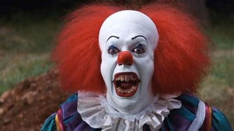 Pennywise The Clown Meme - pennywise the clown know your meme