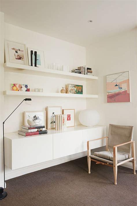 37 Ikea Lack Shelves Ideas And Hacks Digsdigs