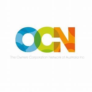 20 best images about Nonprofit Organization Logo on ...