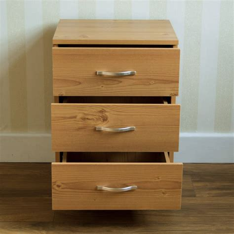 Bedside Drawers by Riano Chest Of Drawers Bedside Cabinet Dressing Table