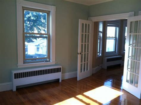 8 New Apartments For Rent In Beverly [photos]