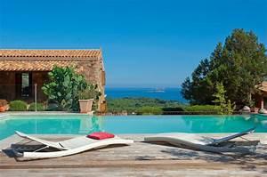 Hotel Casa Del Mar Corse : maison d hote corse sud ventana blog ~ Melissatoandfro.com Idées de Décoration