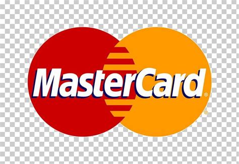 Maybe you would like to learn more about one of these? Mastercard Credit Card Business Debit Card Logo PNG, Clipart, Area, Brand, Circle, Credit ...
