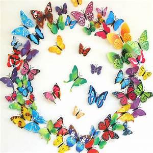 Acquista All U0026 39 Ingrosso Online Farfalle Decorativi Per Tende Da Grossisti Farfalle Decorativi Per