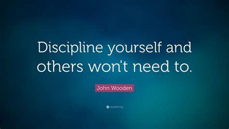 john wooden quotes  wallpapers quotefancy