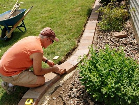 Garten Landschaftsbau Tipps by 4880 Besten Gartengestaltung Garten Und Landschaftsbau