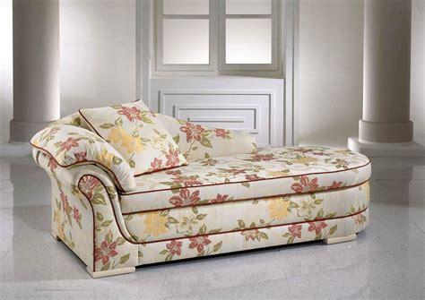 modern sofa colourful printed fabric sofa designs