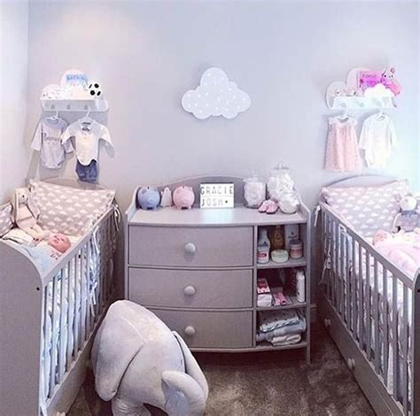 toddler room decor ideas  pinterest toddler