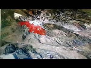 Video Informes técnicos indican que capitales chinos ...