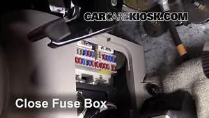 fuse box 2005 infiniti g35 fuse box for 2005 infiniti g35 2005 g35 passenger side low beam  fuse box for 2005 infiniti g35 2005