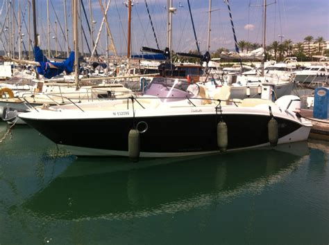 Boat Dealers Key Largo by 2011 Sessa Key Largo 27 Ob Power New And Used Boats For