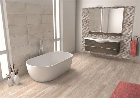 easy guide  choosing bathroom tile city tile