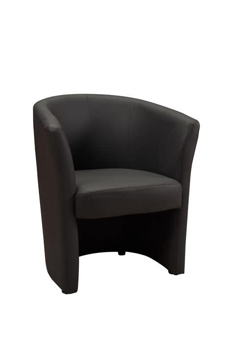 fauteuil pas cher