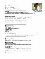 hd wallpapers application support analyst resume sample