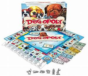 rainy day how about game cat opoly