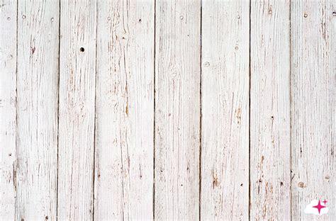 les canap駸 en bois lit en bois blanc mzaol com