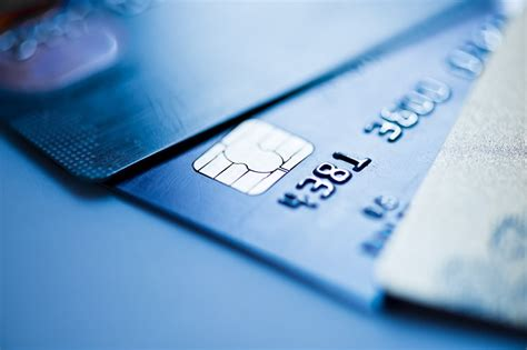 credit card credit reporting fraud lawyers  chicago