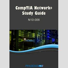 How To Renew A Comptia Network+ Certification Techroots