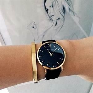 Uhren Kaufen Auf Rechnung : die besten 25 uhren ideen auf pinterest uhr armbanduhr und olivia burton ~ Themetempest.com Abrechnung